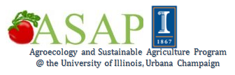 Agroecology and Sustainable Agriculture Program