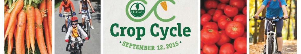 crop cycle save the date-page-001