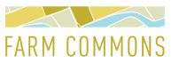 farm common logo
