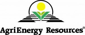AgriEnergy Resources